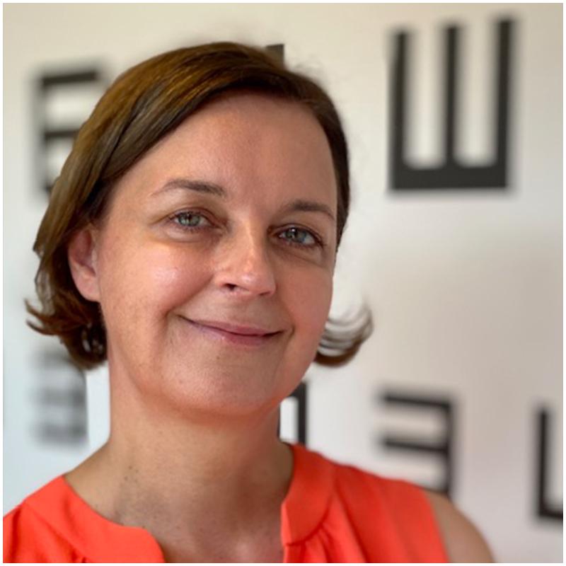 oogarts Valérie Verhelle
